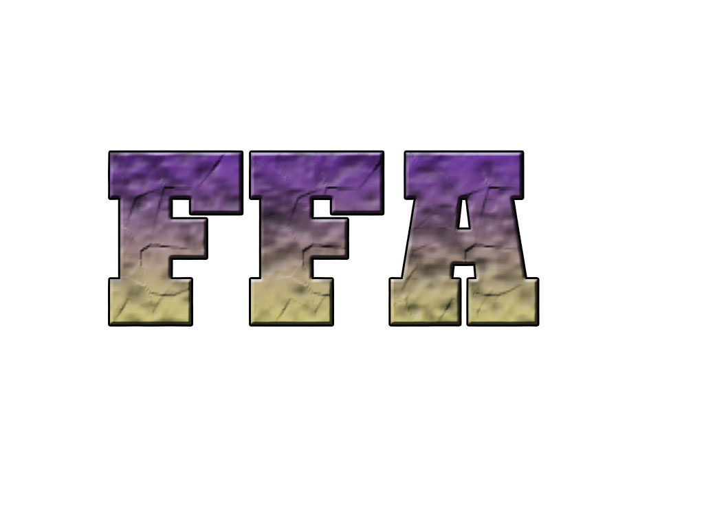 FFA Logos http://jarredross.wordpress.com/2011/09/